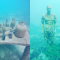 All About Brockville's Underwater Sculpture Park