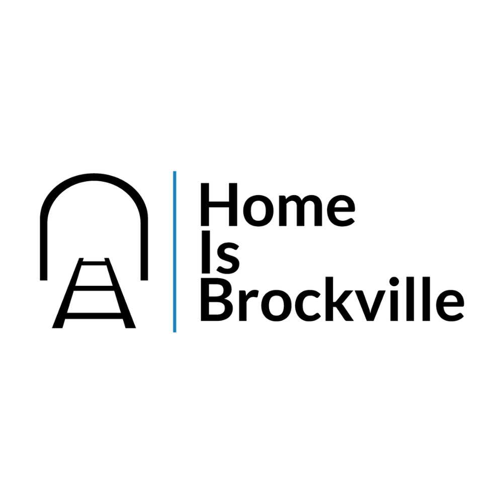 Home Is Brockville
