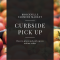 Brockville Farmers Market: How to Place A Curbside Pick Up Order