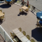 Which Patios Are Open Downtown Brockville? Do You Need Reservations?