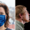 Mandatory Masks: Why They're Important And What We Can Do Better